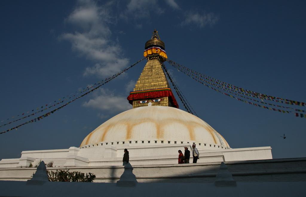 Nepal_0185