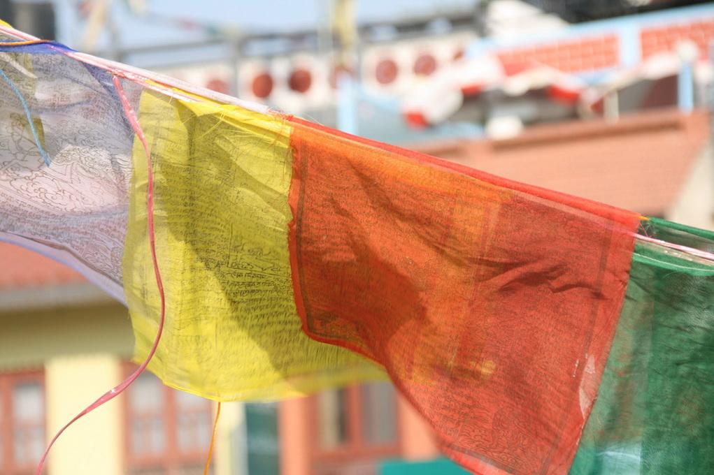 Nepal_0222