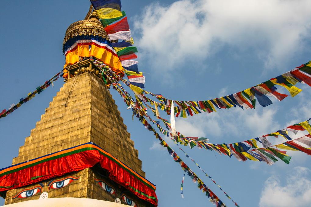 Nepal_0242