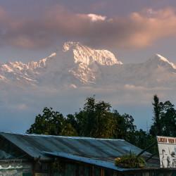Nepal_0546