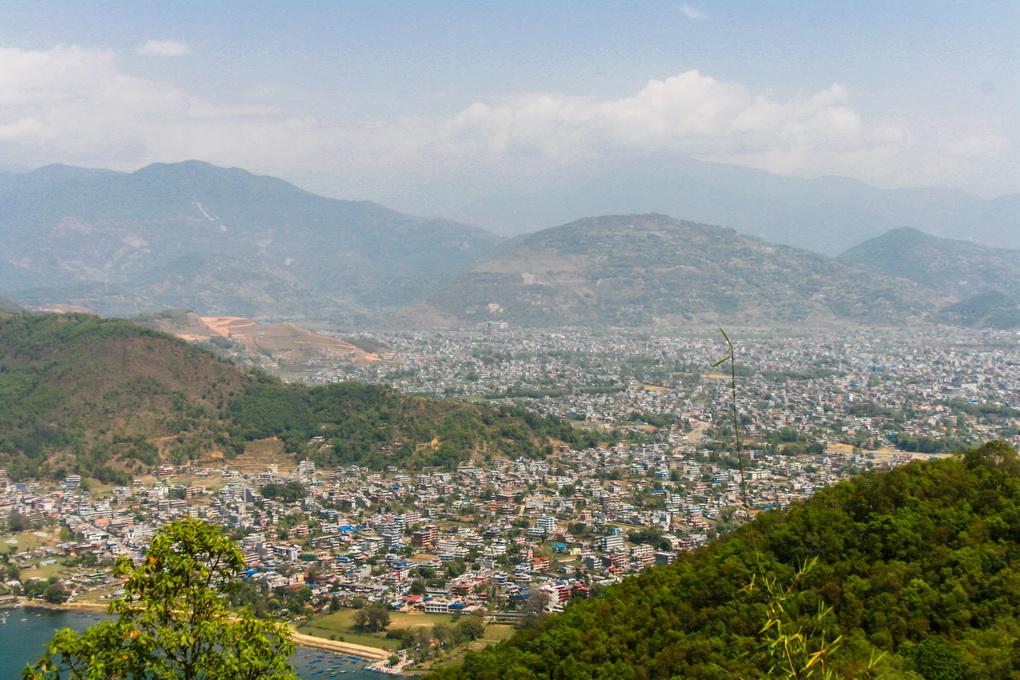 Nepal_1755