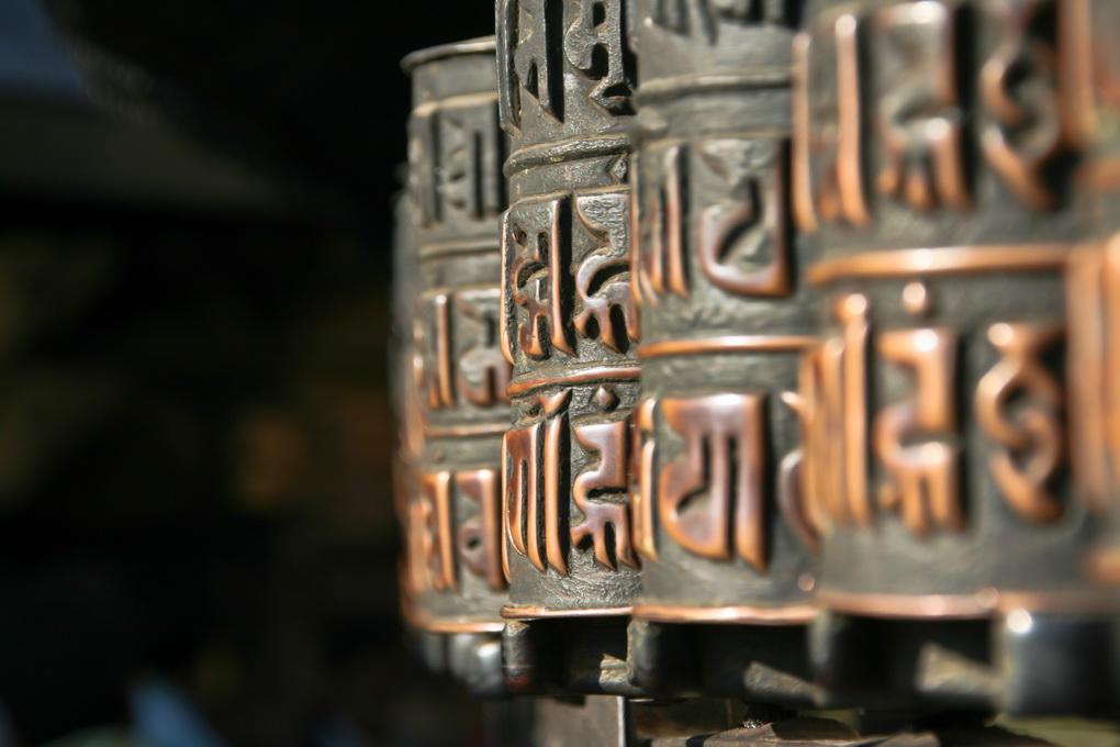 Nepal_2148