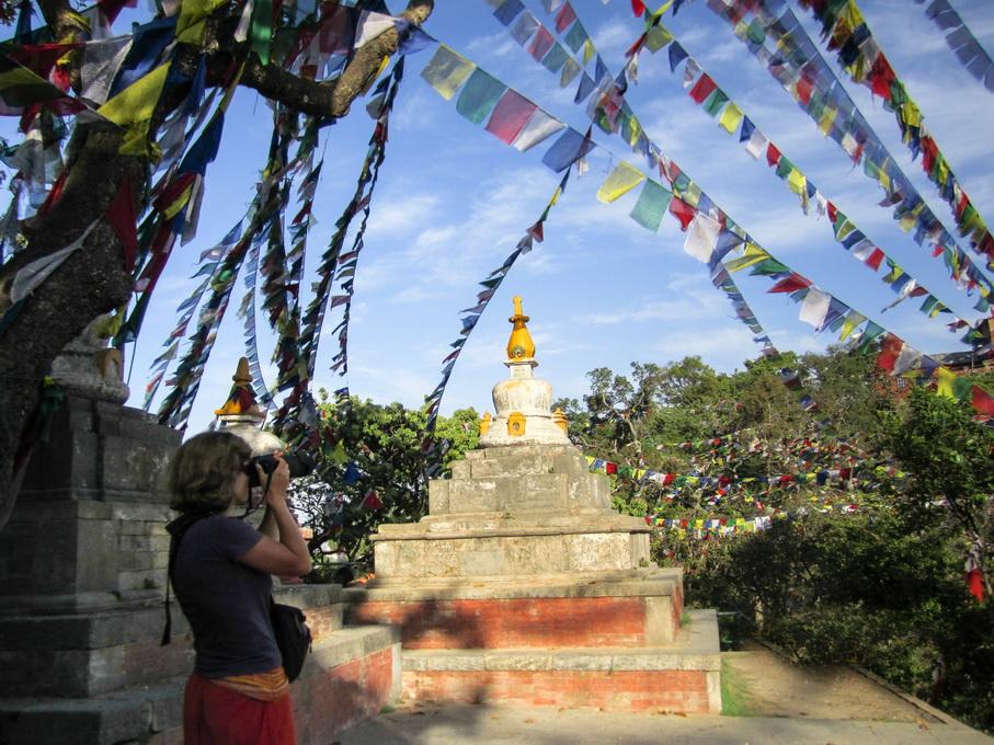 Nepal_2182