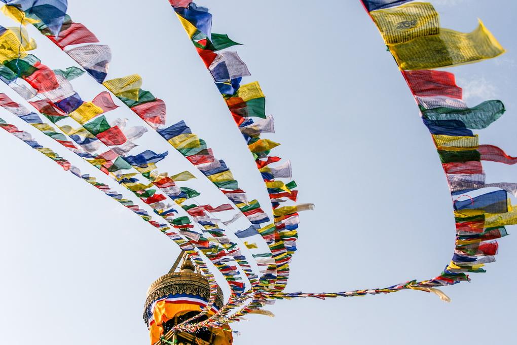 Nepal_0221