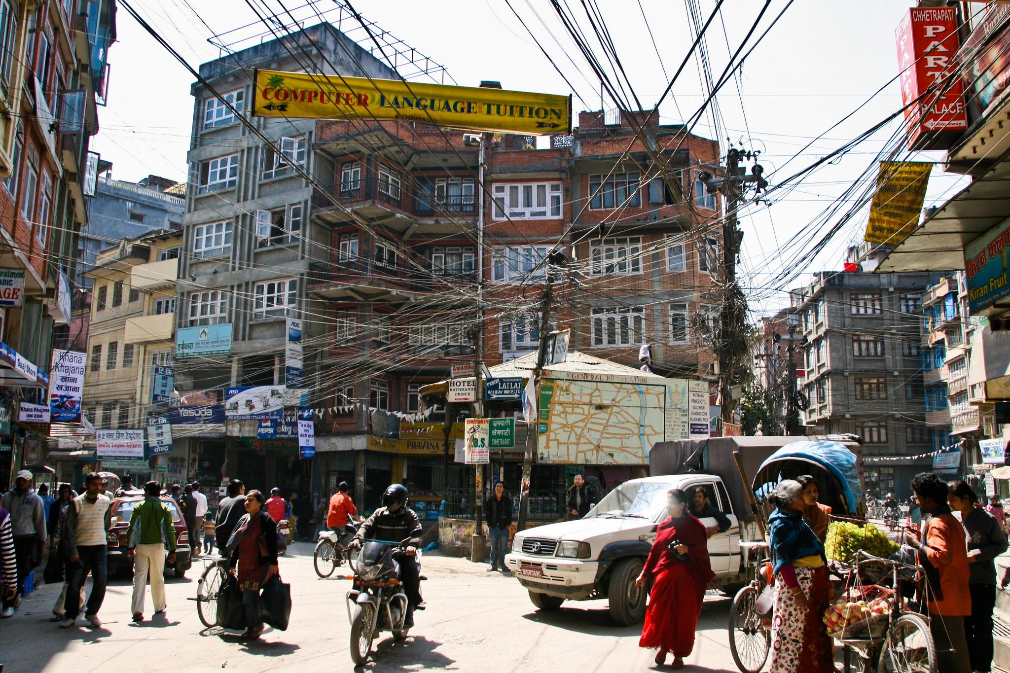 Nepal_0111