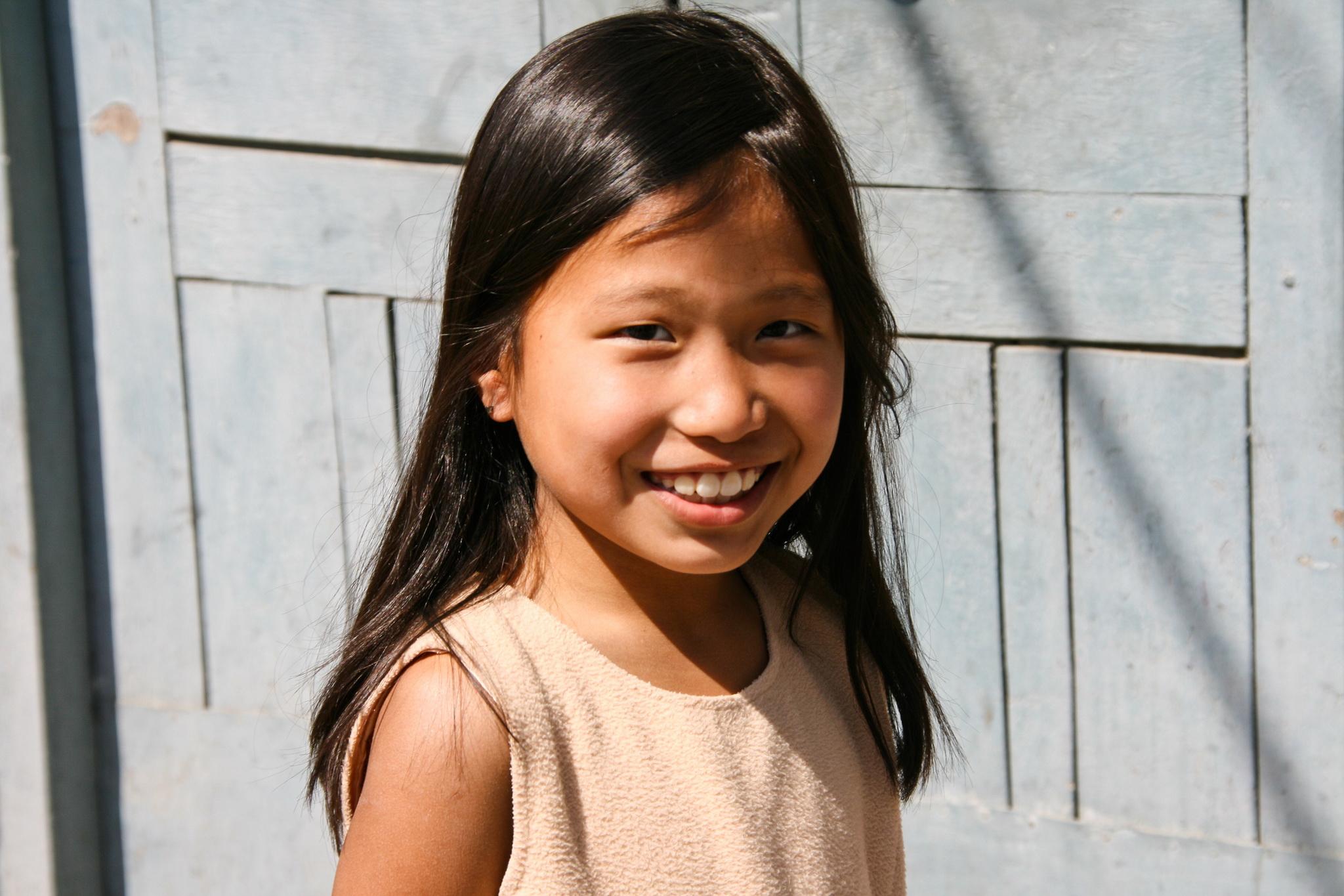 Nepal_0158