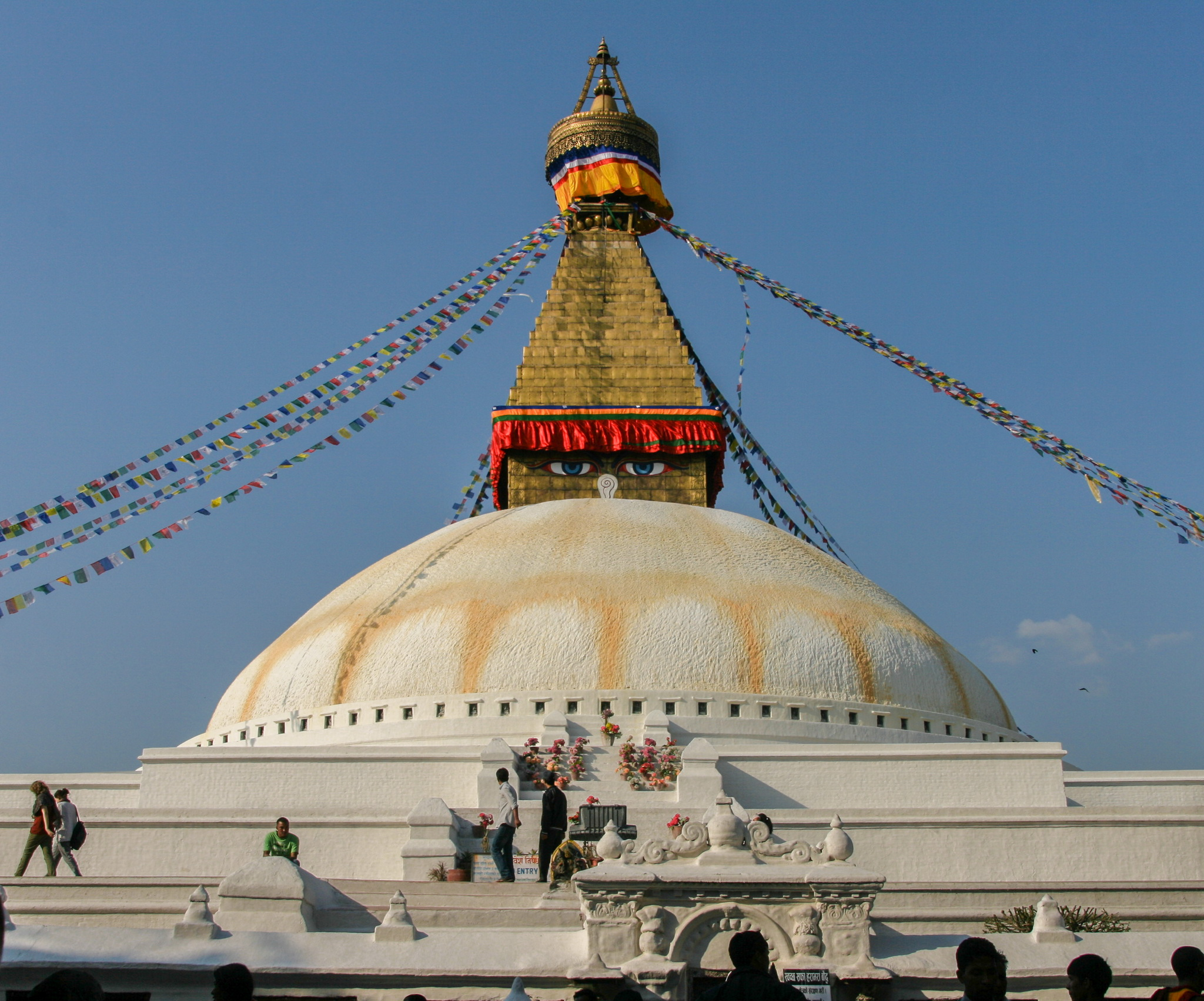 Nepal_0169