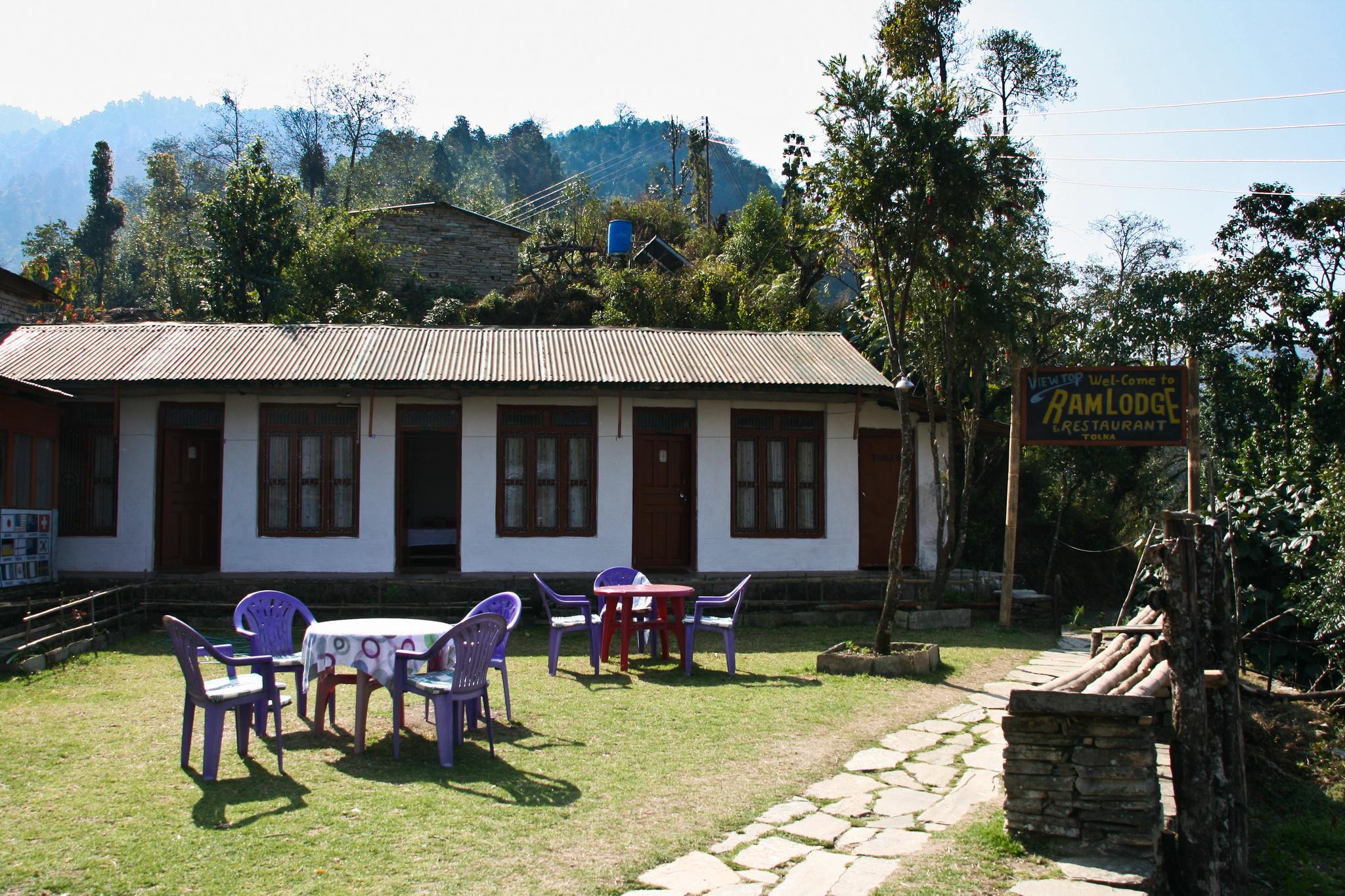 Nepal_0638