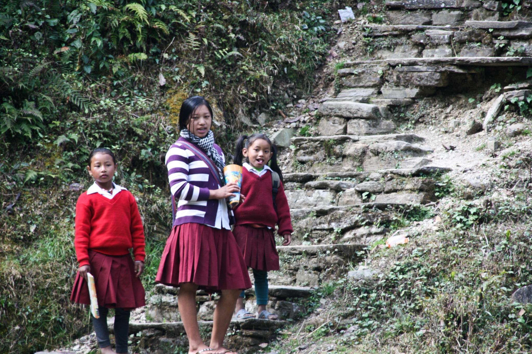 Nepal_0654