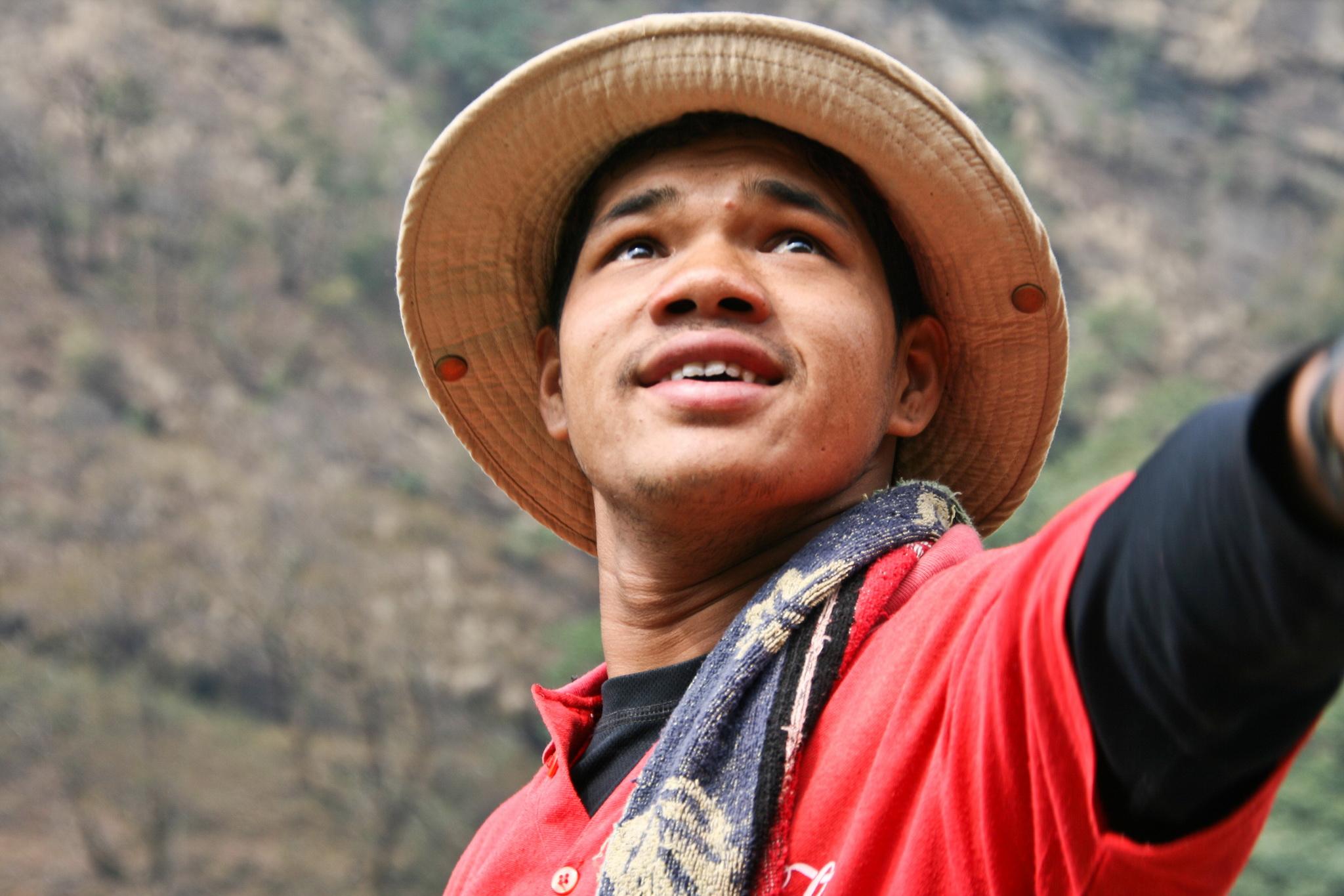Nepal_0694