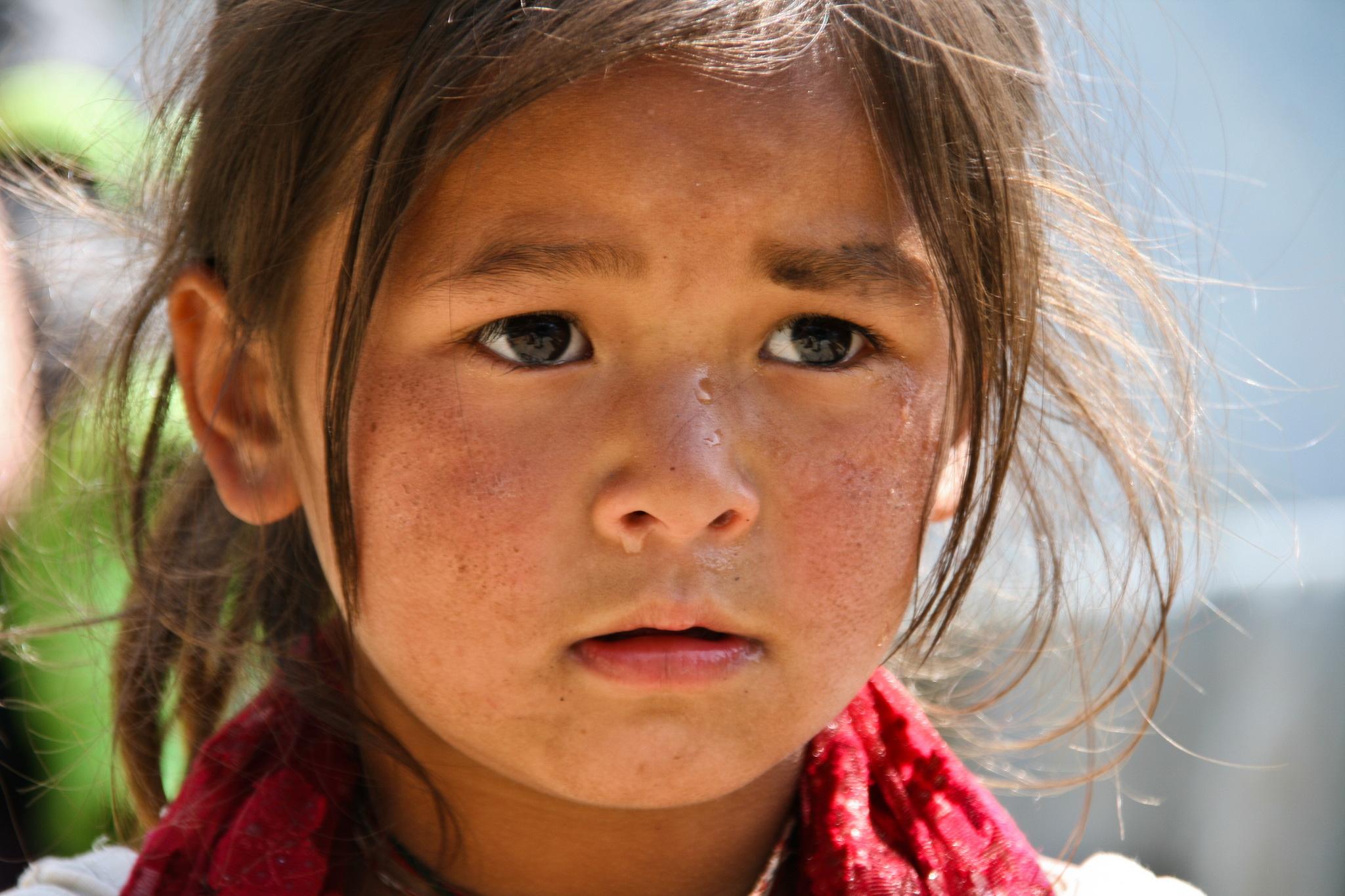 Nepal_0968