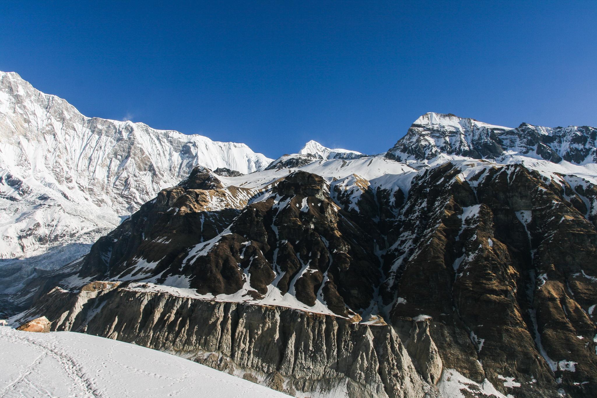 Nepal_1285