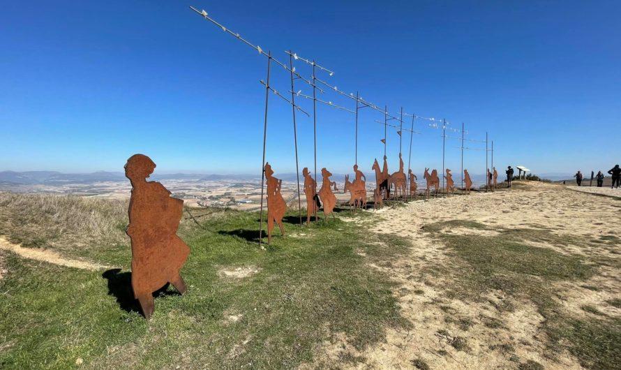 Камино де Сантьяго 2021: что изменилось за ковидный год