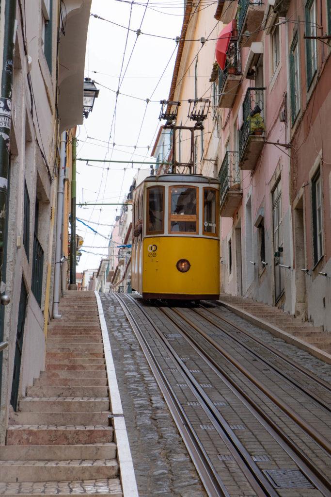 "<img class=""pull-center"" title=""Лиссабон, фуникулер Бика"" src=""http://www.journeys6senses.com/wp-content/uploads/2020/01/DSCF3778-683x1024.jpg"" alt=""Лиссабон"">"