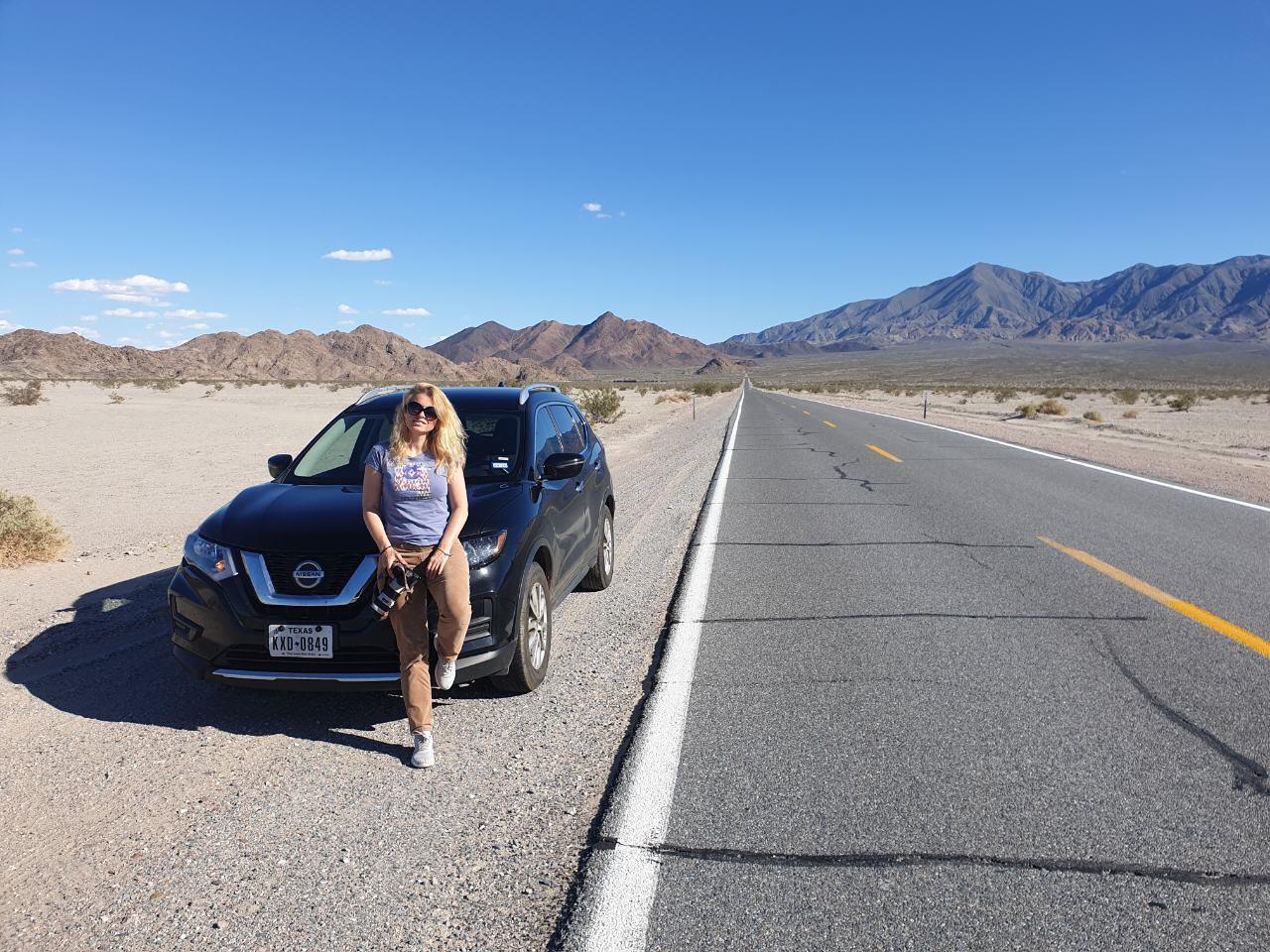Как взять автомобиль на прокат – главные вопросы и ответы
