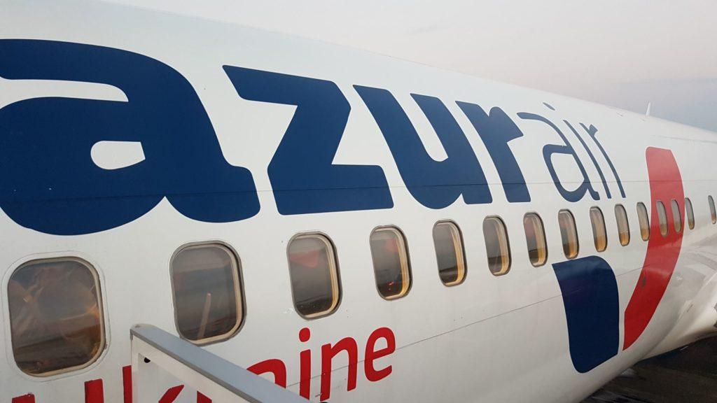 "<img class=""pull-center"" title=""путешествие в Турцию 2020"" src=""https://www.journeys6senses.com/wp-content/uploads/2020/07/20200705_045840-1024x576.jpg"" alt=""Перелет в Турцию 2020"">"