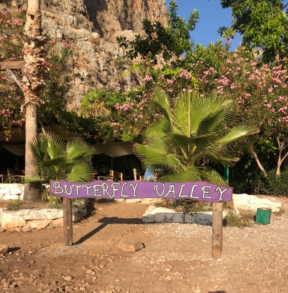 """<img class=""""pull-center"""" title=""""пляж Долина Бабочек, Турция"""" src=""""https://www.journeys6senses.com/wp-content/uploads/2020/09/IMG_20200905_133510_350.jpg"""" alt=""""Пляжи в Фетхие"""">"""