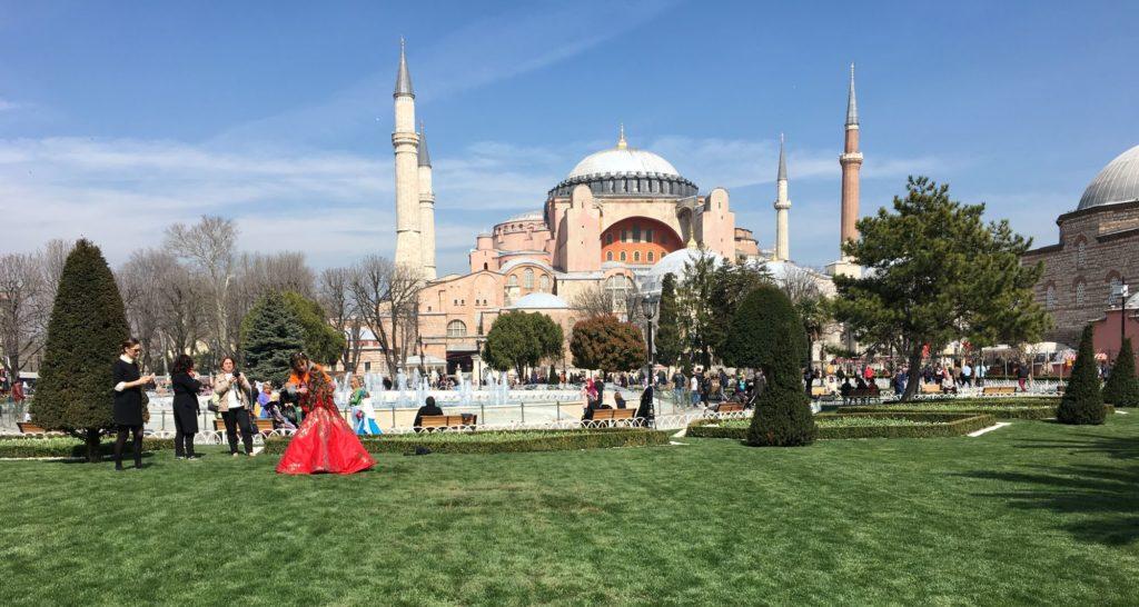 """<img class=""""pull-center"""" title=""""Стамбул, Турция"""" src=""""https://www.journeys6senses.com/wp-content/uploads/2020/09/IMG_9015-1024x546.jpg"""" alt=""""Тревел-итоги 2020 года"""">"""