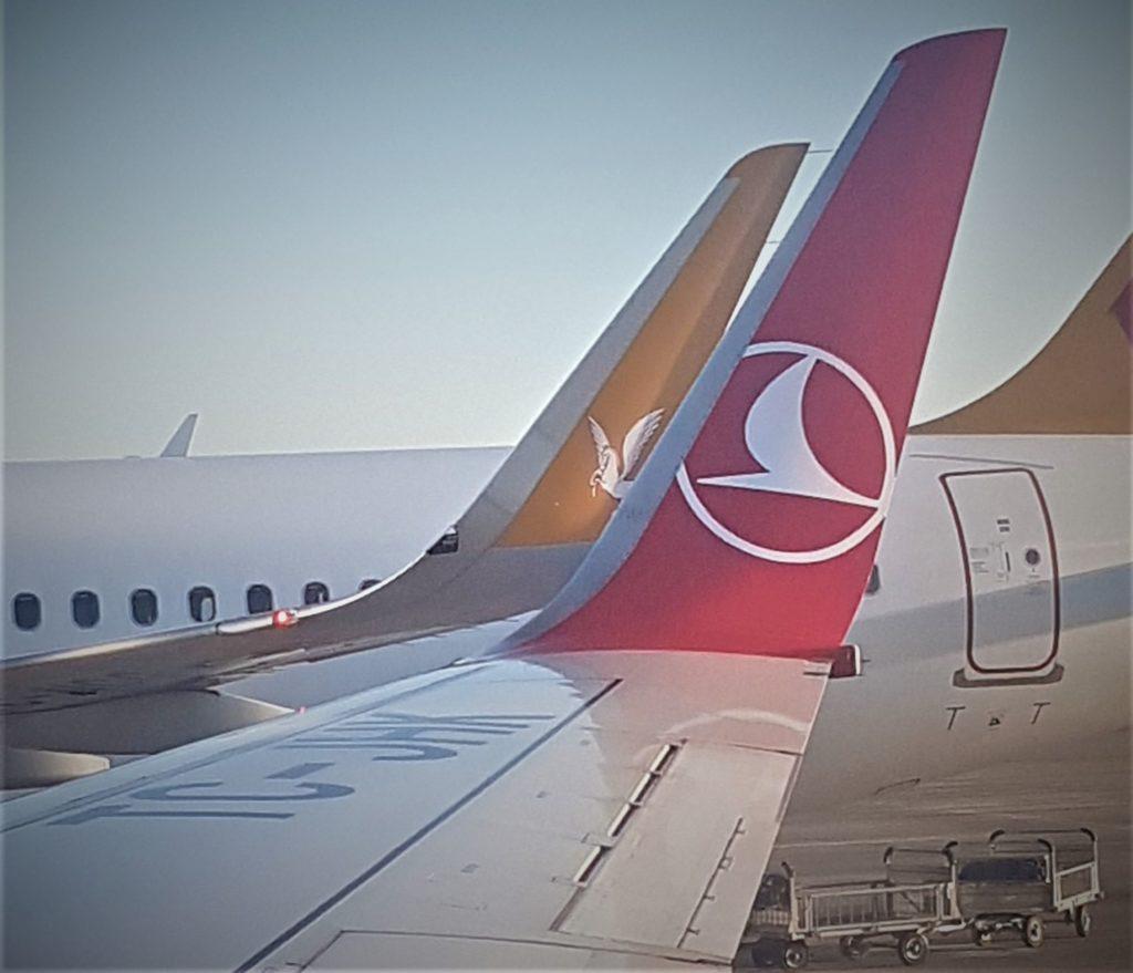 "<img class=""pull-center"" title=""Аэропорт Стамбул"" src=""https://www.journeys6senses.com/wp-content/uploads/2020/11/20201011_075706-2-1024x879.jpg"" alt=""Транспорт в Стамбуле"">"
