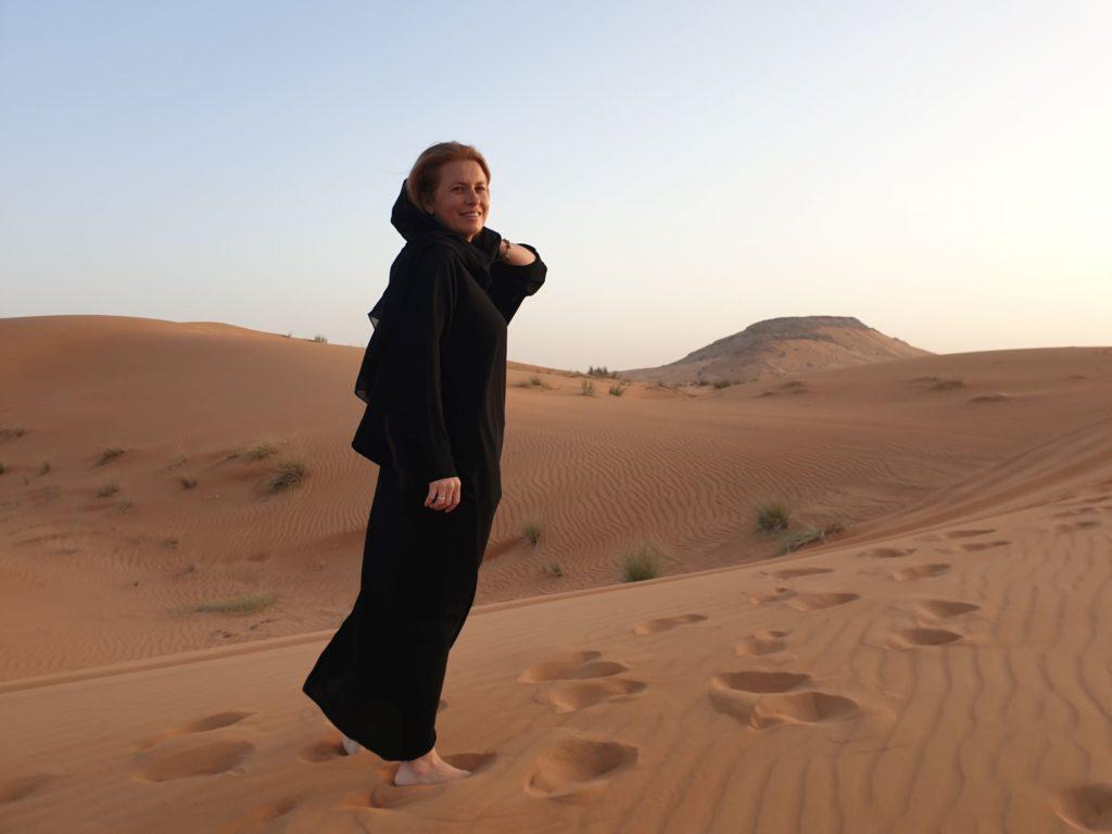 "<img class=""pull-center"" title=""Дубай пустыня"" src=""https://www.journeys6senses.com/wp-content/uploads/2021/02/20210126_172956-1024x768.jpg"" alt=""Чем заняться зимой в Дубае"">"