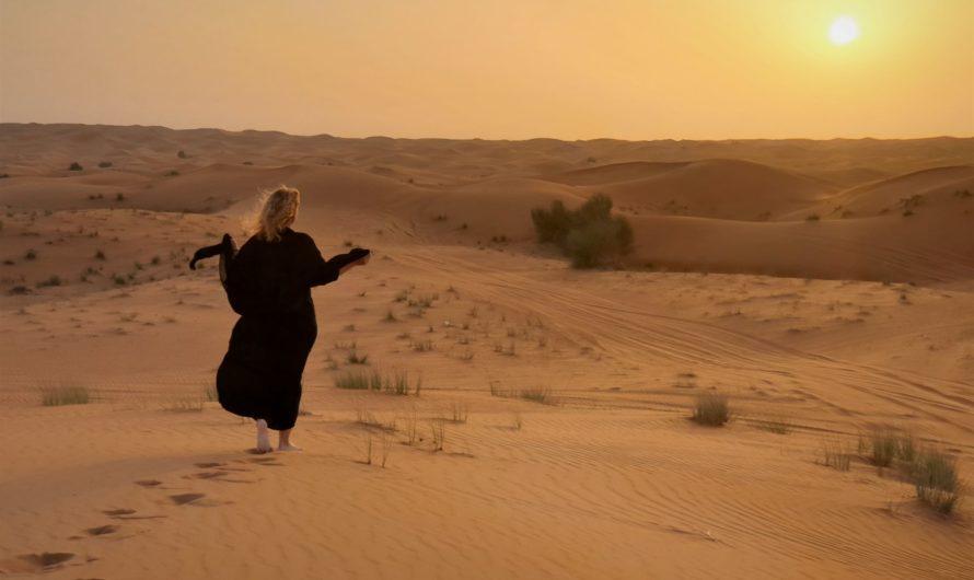 Как самостоятельно попасть в Эмираты в 2021 году – визы, тесты и карантинные правила